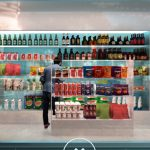 TBWA: Las marcas Direct to Consumer (D2C) provocan que consumidores se alejen de grandes superficies.