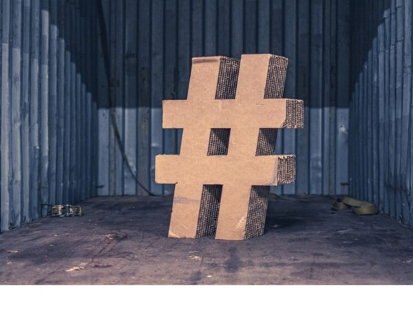 hashtag, twitter, dia , almohadilla, programapublicidad