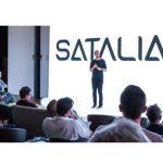WPP adquiere la líder en tecnología de inteligencia artificial, Satalia