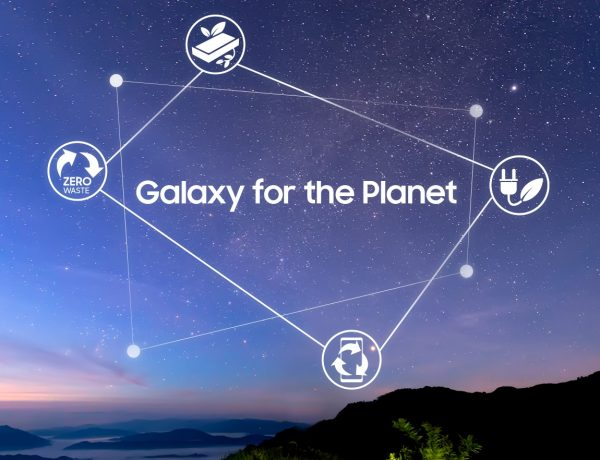 samsung, logo, moviles, galaxy ,for the planet, programapublicidad