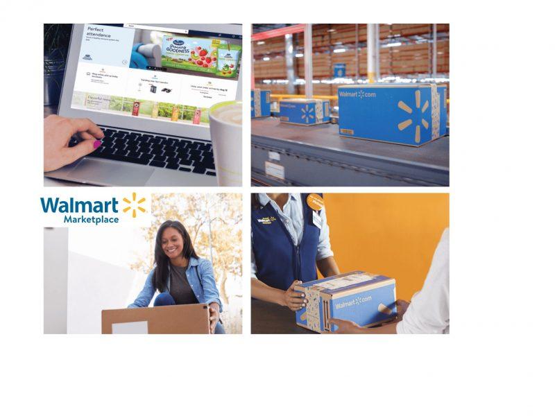 walmart, ad, marketplace, programapublicidad