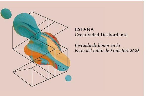 Acción Cultural Española, ,elige , concurso ,Prodigioso Volcán , gestionar ,comunicación ,España , Feria del Libro, Fráncfort ,programapublicidad