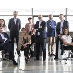 PRISA Media presenta su nueva estructura organizativacon 7 plataformas transversales.