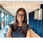 María García Herranz Head of Accounts global de DAVID