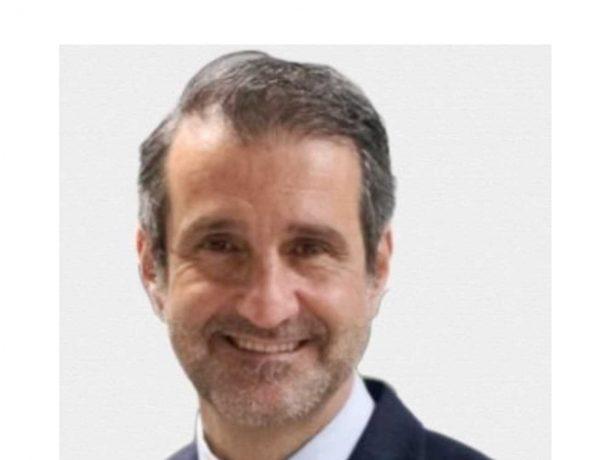 David Cierco ,director ejecutivo ,Fundación Alianza Digital 2030,ATREVIA, programapublicidad
