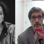 Elia Méndez, nueva directora general de La FEDE.  Torrejón se jubila.