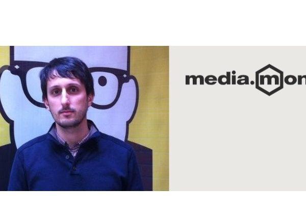 Eduardo Gomez-Escolar ,Program Lead , Media.Monk, programapublicidad
