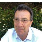 Felix Muñoz sobre Encuesta y Junta del martes de la Academia de la Publicidad. «Por supuesto que vamos a tender la mano.»