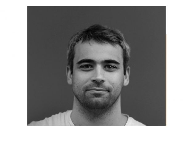 Francisco Castillo ,Creative Director Europe , Spark44 ,Accenture Interactive,programapublicidad,