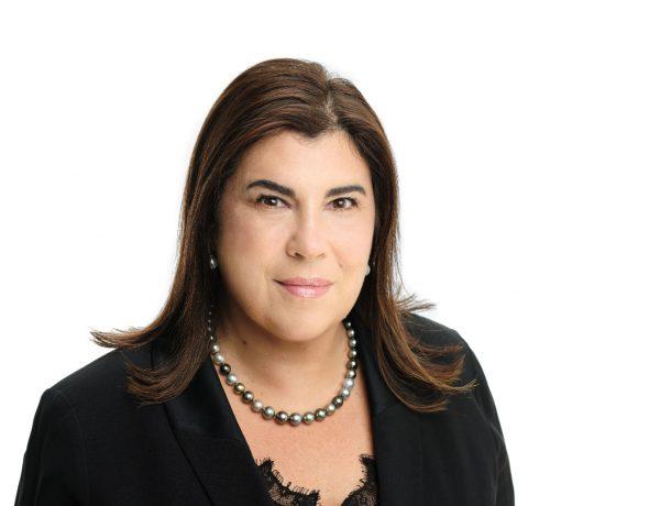 Hootsuite, Tiziana Figliolia ,Directora Financiera , programapublicidad