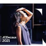 Abierta convocatoria de XIX Premios JCDecaux de Creatividad Exterior  #LoMejorEstáAlExterior