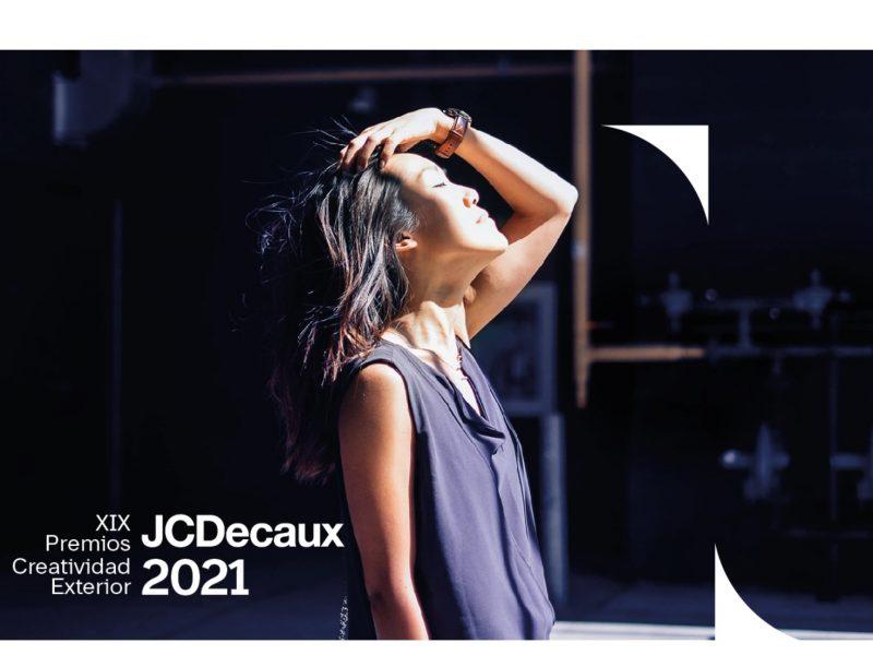 JCDecaux ,lanza ,nueva ,convocatoria ,Premios ,Creatividad Exterior, programapublicidad, #LoMejorEstáAlExterior