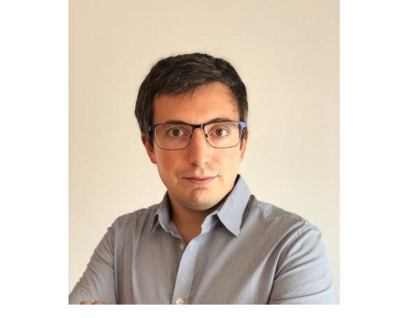 José Luis Varela, Global Head of Data ,Gelt, programapublicidad