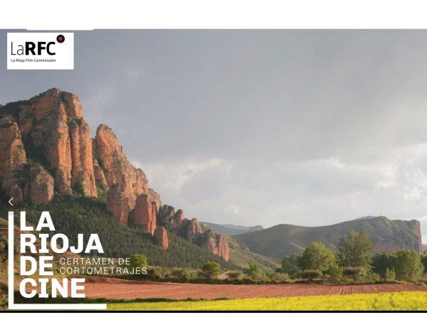 La Rioja ,Film Commission ,organiza ,scouting ,cinematográfico ,APCP, programapublicidad