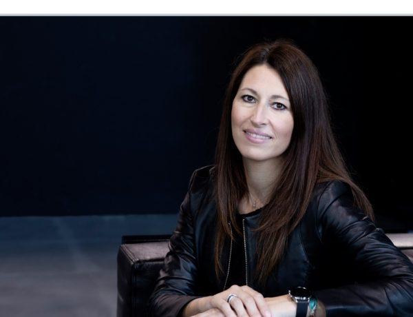 Laia Prunera, nueva ,directora de Marketing, Eventos, SANTALUCÍA ,programapublicidad