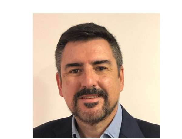 Luis Fernando Ruiz Bedoya , Head of Data Strategy, MRM Spain. programapublicidad,