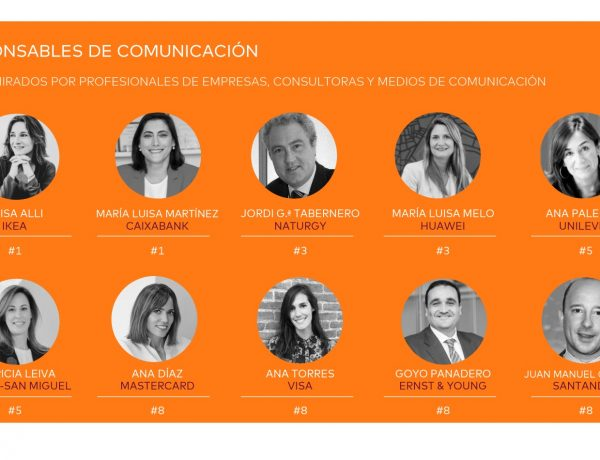 PR SCOPE ,España 2021,22 , scopen, programapublicidad