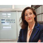 PRENSA IBÉRICA abre Delegación Comercial en Andalucía con Mar Vega