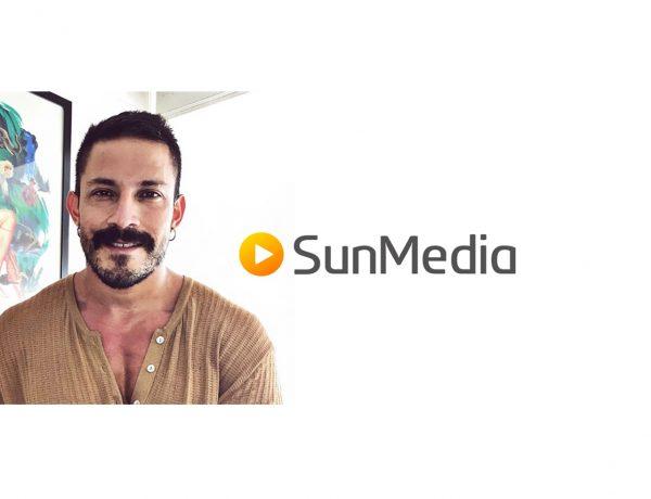 SunMedia ,Emilio Cieza Ramos ,Director ,Performance y Programática, programapublicidad