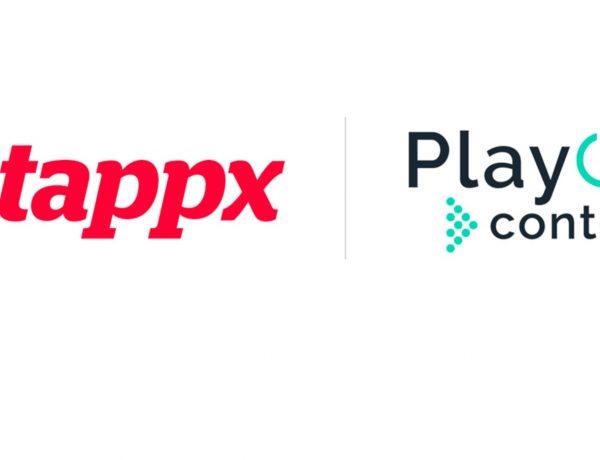 Tappx , adquiere , PlayOn Content ,potenciar ,monetización ,contenidos ,vídeo,programapublicidad