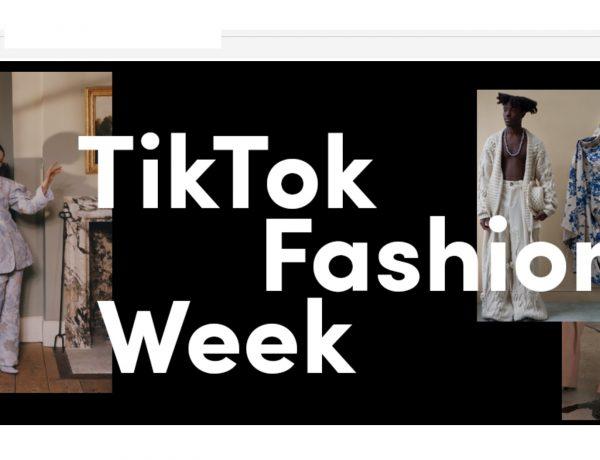 TikTok ,lanza ,lunes, 13 de septiembre, s #EscuelaCreativaTikTok , Teatro Real.programapublicidad