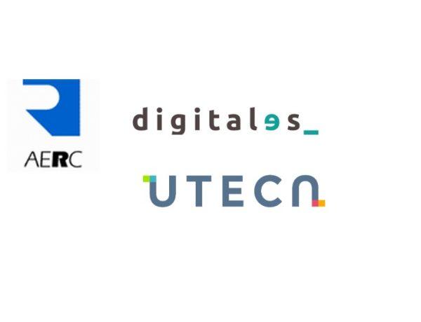 UTECA, AERC ,DIGITAL.ES, rechaza modificacion , tarifas, derechos, autor, congreso, programapublicidad