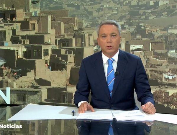 antena3 , Noticias2, valles, borrego, valles, programapublicidad