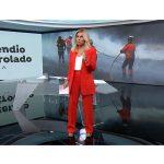 Antena 3 Noticias 1 lideró el martes con 2,5 millones de espectadores y 21,9%.