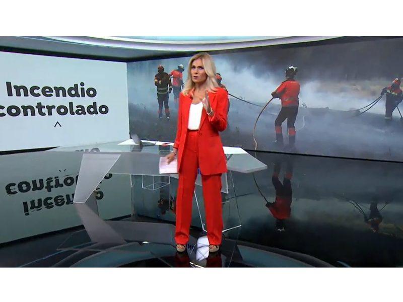 antena3 , noticias1 ,14 septiembre, 2021, golpe, programapublicidad