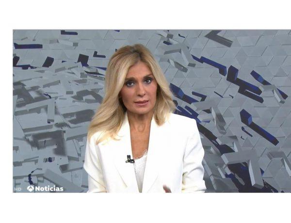 antena3 , noticias1 ,17 septiembre, 2021, golpe, programapublicidad