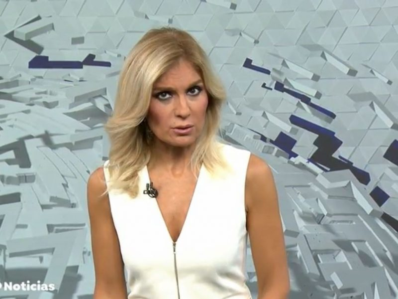antena3 , noticias1 , 24 septiembre, 2021, golpe, programapublicidad