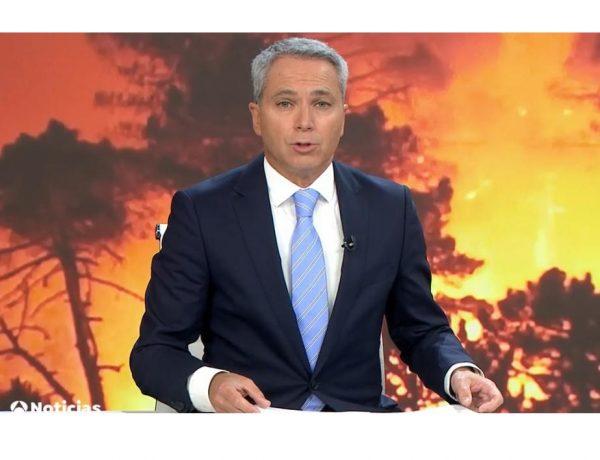 antena3 , noticias2 , 13 septiembre, 2021, valles, programapublicidad