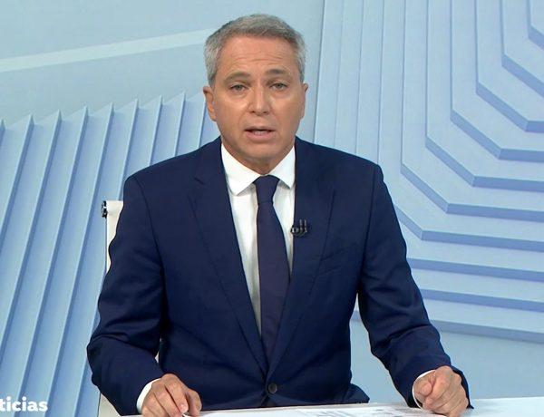 antena3 , noticias2 , 16 septiembre, 2021, valles, programapublicidad