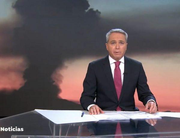 antena3 , noticias2 , 20 septiembre, 2021, valles, programapublicidad