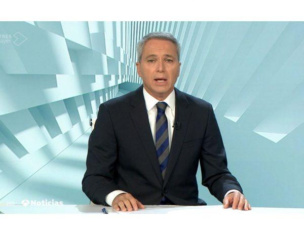antena3 , noticias2 , 22 septiembre, 2021, valles, programapublicidad
