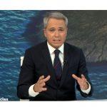 Antena3 Noticias2 lideró el lunes con 3,8 millones de espectadores y  26,3%.