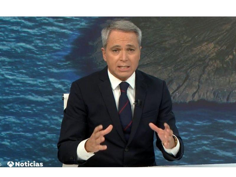 antena3 , noticias2 , 27 septiembre, 2021, valles, programapublicidad