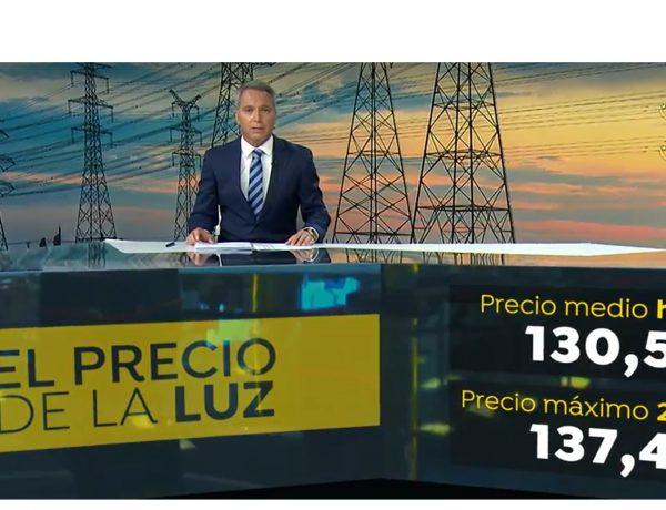 antena3 , noticias2 ,31 agosto 2021, valles,programapublicidad