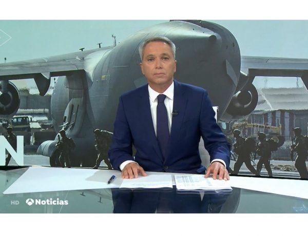 antena3 ,noticias2 , valles, 1 septiembre,2021, programapublicidad