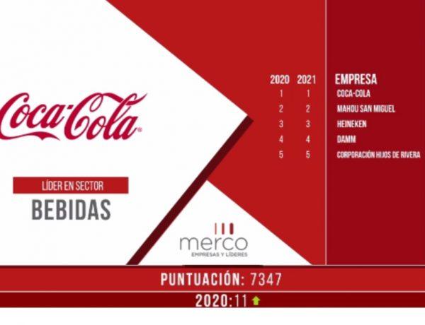coca-cola, merco, 2021, bebidas, programapublicidad