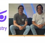 La plataforma Gamestry lanza una campaña con McCann Barcelona.