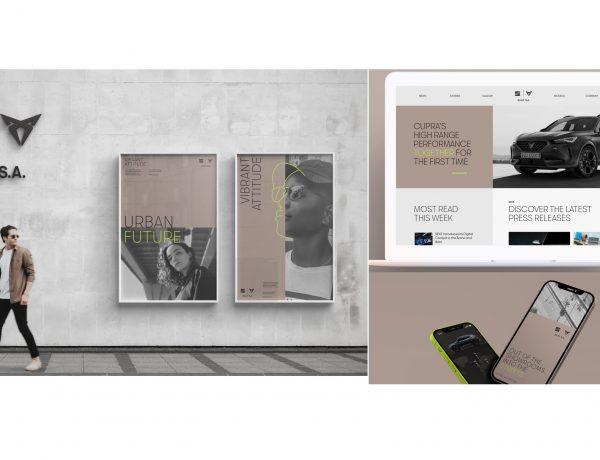 interbrand, imagen , diseño, seat, programapublicidad