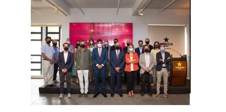 junta directiva, Associació Empresarial ,Publicitat ,Álvaro Montoliu ,nuevo presidente, Antigua ,Fábrica Damm ,Barcelona, programapublicidad
