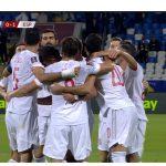 Kosovo-España , La1, lideró  el miércoles con 3,2 millones de espectadores y 25,2%.