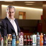 Exclusiva: Coca-Cola extiende su concurso y lanza -Real Magic- su nueva plataforma global de marketing.