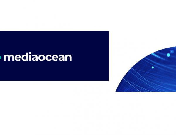 mediaocean, tiktok, programapublicidad