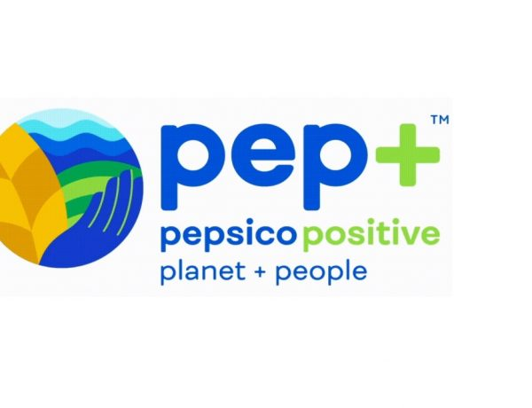 pepsico, pep+, Foundation Earth,Cadena de valor ,Positiva, programapublicidad