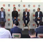 LaLiga y Burger King anuncian su acuerdo de colaboración en temporada 2023-2024