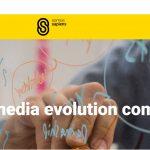 MediaSapiens gana concurso de 1,5M€ para ser agencia de medios de Red Rural