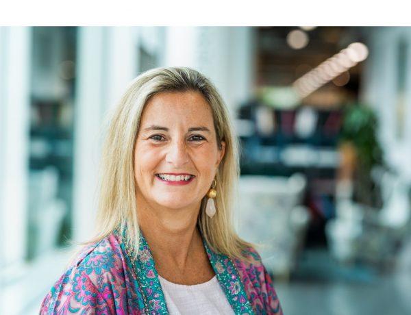 Belén Frau , directora ,Comunicación mundial ,IKEA, programapublicidad